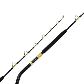 Gladiator 24-37kg Broadbill/Swordfish Game Rod