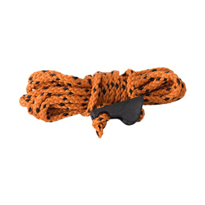 Guy Rope - Heavy Cam Buckle 4pk