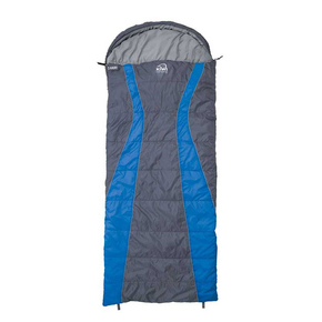 Kauri Deluxe Sleeping Bag
