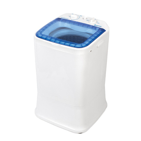 Ezywash Portable RV Washing Machine