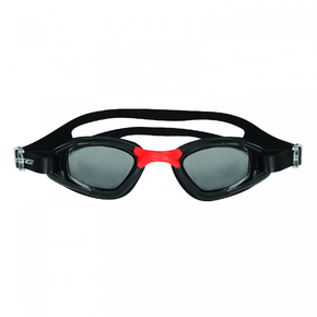 Speed Adult Swimming Goggles - Black