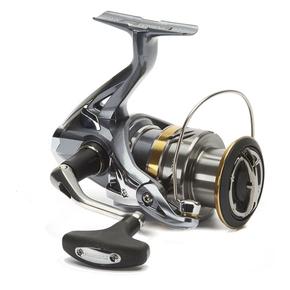 Ultegra 2500FB Spin Reel