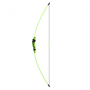 Quicksilver Recurve Archery Set - 18lb