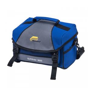 SoftSider 3600 Tackle Bag
