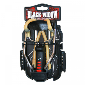 Black Widow Sling Shot
