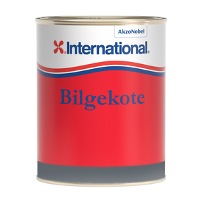 Bilgekote Grey - 1L