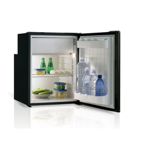 C-90L Marine & RV Fridge 12/24v 90 Litre - Flush Mount