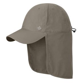 Unisex Schooner Bank Cachalot III Hat - Sage