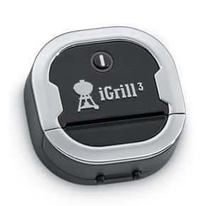 7204 iGrill 3 Dual Probe Bluetooth Thermometer
