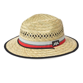 Mens Sun Hat - 60cm