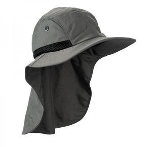 Legionnaires Sun Hat Olive - Large