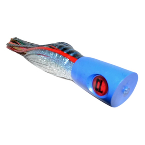 "Loco Game Lure 10"" - Evilrato"