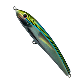 Riptide 265mm 175g Floating Stickbait - Fusilier