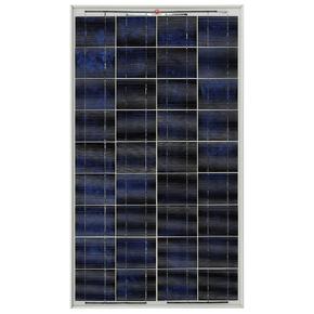 Premium 80 Watt Polycrystaline Solar Panel