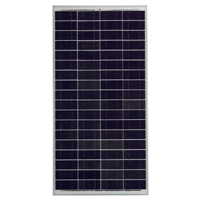 Premium 160 Watt Polycrystaline Solar Panel w/MC4 Connector