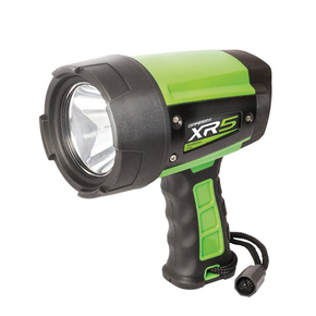 XR5 600 Lumen Spotlight Rechargeable