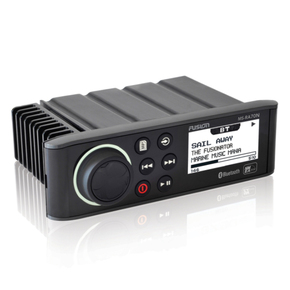 RA70N  Marine Stereo With Bluetooth & NMEA