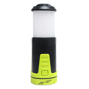 BT-5108 Lantern with Cree Led & Red Led