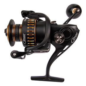 SP3000 Spinning Reel