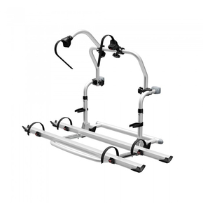 Deluxe PRO-C Bicycle/Bike Carrier for RV and Caravans