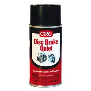 Disc Brake Quiet Cleaner 255gm