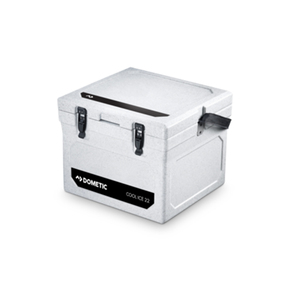 Ice Box Chilly Bin 22 Litres