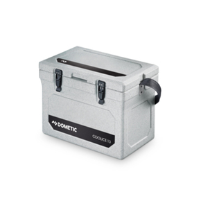 Ice Box Chilly Bin 13 Litres