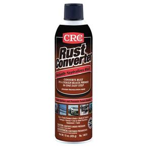Premium Rust Converter 425g Aerosol