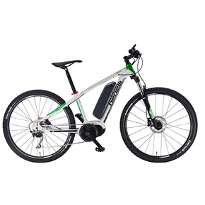 TAGETE MTB Electric Bike 27.5""