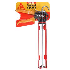 Sausage Caulking Sealant Gun - Standard