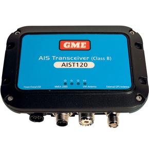 AIST120 Transceiver (Class B)