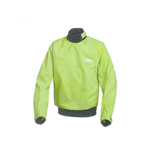 Sladek Kayak / Sports Hi-Viz  Cagoule Jacket - Large