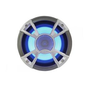 """CMQ1622LR - 6-"""" Marine Coaxial Speaker System"""