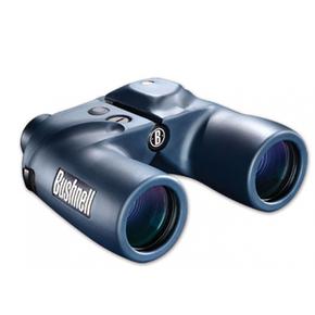 Marine Binoculars 7x50 w/Compass