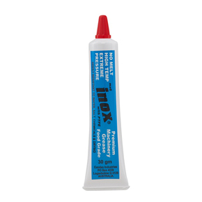 MX-6 Reel Grease 30g Tube (food Grade)