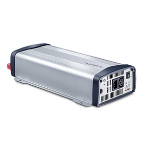 MSI 1812T 1600w Pure Sinewave Inverter 12v