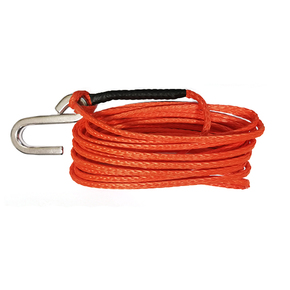 Hi Tech Trailer Winch Rope