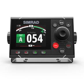 AP48 Autopilot Head Controller