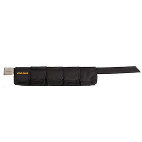 Comfa Belt - 5 Pocket Dive weight Belt - Size Medium