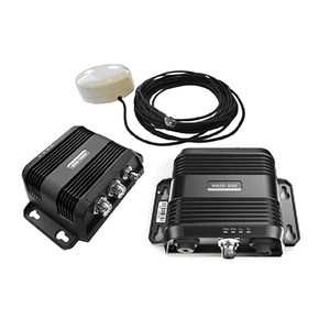 NAIS-500 + NSPL500 KIT AIS TRANSCEIVER W/GPS500 ANTENNA