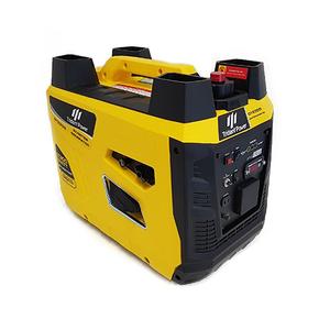 DY3500i 4 Stroke Petrol Generator / Inverter - 3.5KVA/8.3 amp DC