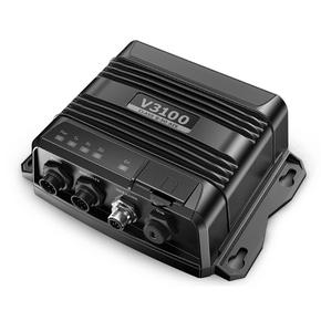 3100,SOTDMA CLASS B AIS,W/GPS-500 Antenna