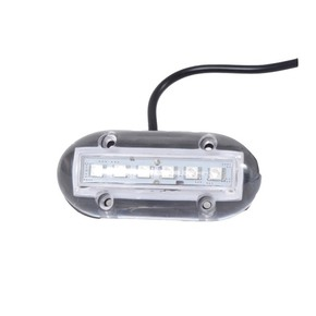 Underwater 12v LED Light