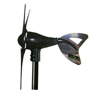 Wind Generator 500 Watt 12/24v