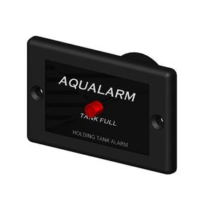 Tank Holding Alarm Sensor Aqualarm (Long)