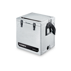 Ice Box Chilly Bin 33 Litres