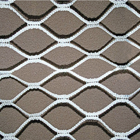 Lifeline Netting 60cm Wide (per metre)