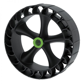 C-Tug Sand Trakz Wheels (pair)