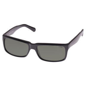 Blaxland Polarised Sunglasses