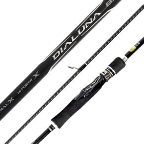 DIALUNA S710MH Spin Rod 7'10